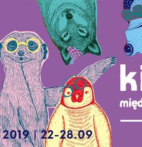 festiwal-kino-dzieci-muza-sosnowiec-2019-min