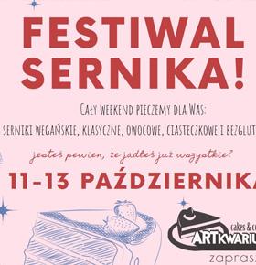 festiwal-sernika-artkwarium-sosnowiec-min