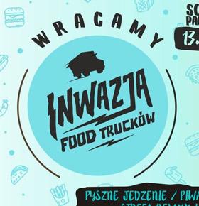 inwazja-foodtruckow-lizny-festiwal-piwa-sosnosiwec-min