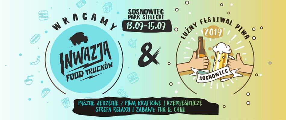 inwazja-foodtruckow-lizny-festiwal-piwa-sosnosiwec