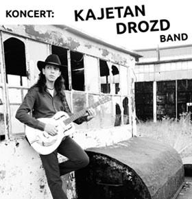 koncert-kajetan-drozd-klub-komin-sosnowiec-min