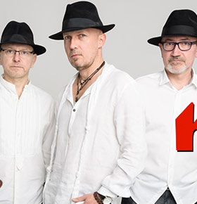 koncert-kroke-muza-sosnowiec-min