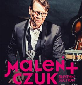 koncert-malenczuk-rythm-section-pkz-dabrowa-gornicza-min