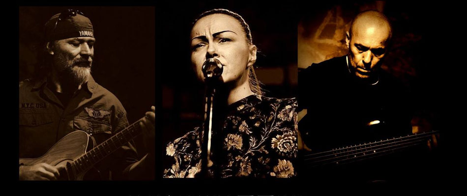 koncert-maryleen-acustic-jazz-club-komin-bedzin