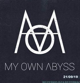koncert-my-own-abyss-demeted-klub-komin-sosnowiec-min