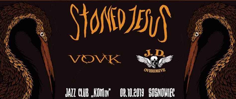 koncert-stoned-jesus-vok-klub-komin-sosnowiec