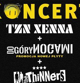 koncert-tzn-xenna-latawiec-bedzin-min