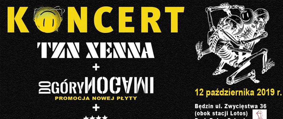 koncert-tzn-xenna-latawiec-bedzin