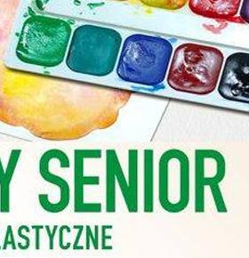 kreatywny-senior-mbp-sosnowiec-min