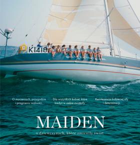 maiden-kino-pkz-dabrowa-gornicza-min