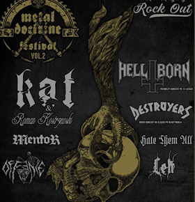 metal-doctrine-festiwal-rock-out-dabrowa-gornicza-min