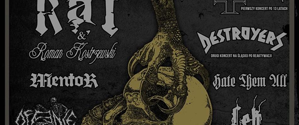 metal-doctrine-festiwal-rock-out-dabrowa-gornicza