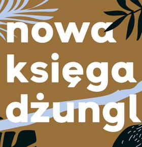 nowa-ksiega-dzungli-teatr-zaglebia-sosnowiec-min