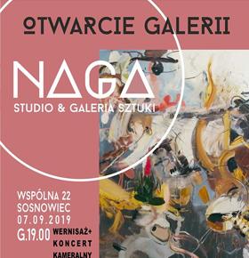 otwarcie-galerii-naga-art-sosnowiec-min