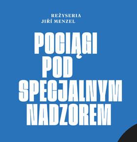 pociag-pod-specjalnym-nadzorem-kino-pkz-dabrowa-gornicza-min