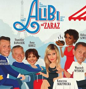 spektakl-alibi-od-zaraz-pkz-dabrowa-gornicza-min