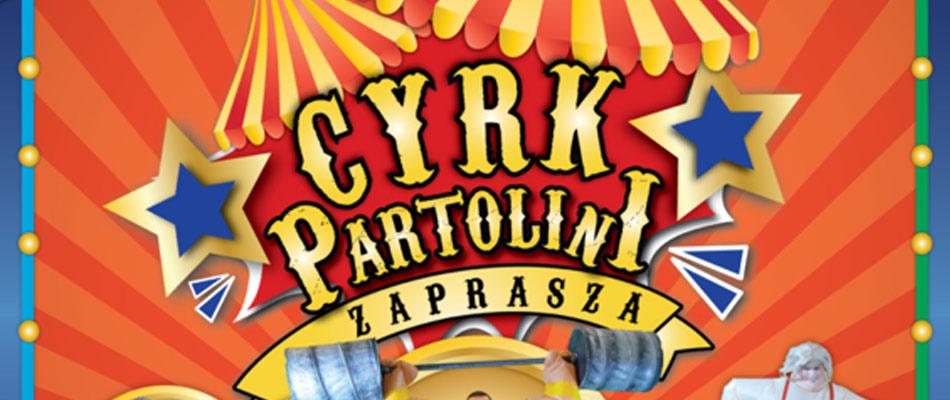 spektakl-cyrk-partolini-dk-zabkowice-dabrowa-gornicza