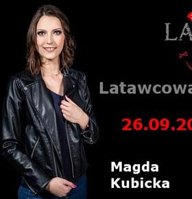 stand-up-potocka-kubicka-klub-latawiec-bedzin-min