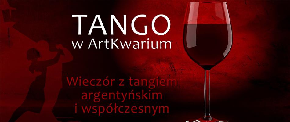 tago-w-artkwarium-sosnowiec