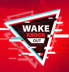 wake-knock-out-2019-stawiki-sosnowiec-min