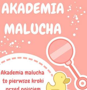 warsztaty-akademia-malucha-kangurek-sosnowiec-min