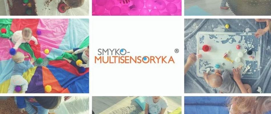 warsztaty-smyko-sensoryka-kreo-dabrowa-gornicza