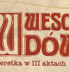 wesola-wdowka-operetka-muza-sosnowiec-min