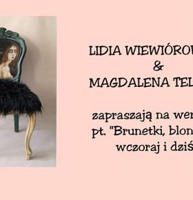 wystawa-blondynki-brunetki-dawniej-dzis-ladniej-sosnowiec-min