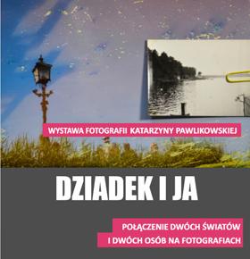wystawa-fotografii-katarzyna-pawlikowska-min