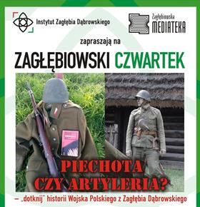 zaglebiowski-czwartek-historia-wojska-mbp-sosnowiec-min