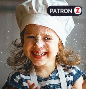 zajecia-kulinarne-dla-dzieci-kreo-dabrowagornicza-min