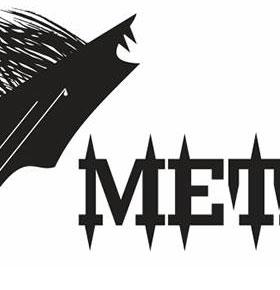 METALFEST-2019-MUZA-SOSNOWIEC-min