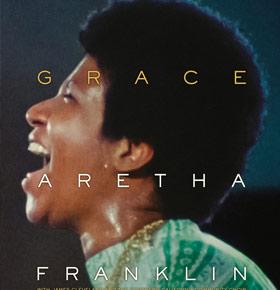 amazing-grace-aretha-franklin-kino-w-pkz-dabrowa-gornicza-min