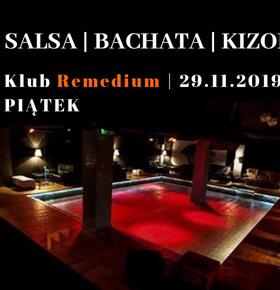 andrzejki-salsa-bachata-kizomba-remedium-sosnowiec-min