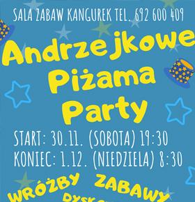 andrzejkowe-pizama-party-sala-zabaw-kangurek-sosnowiec-min