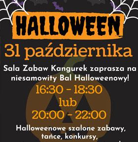 bal-halloween-sala-zabaw-kangurek-sosnowiec-min