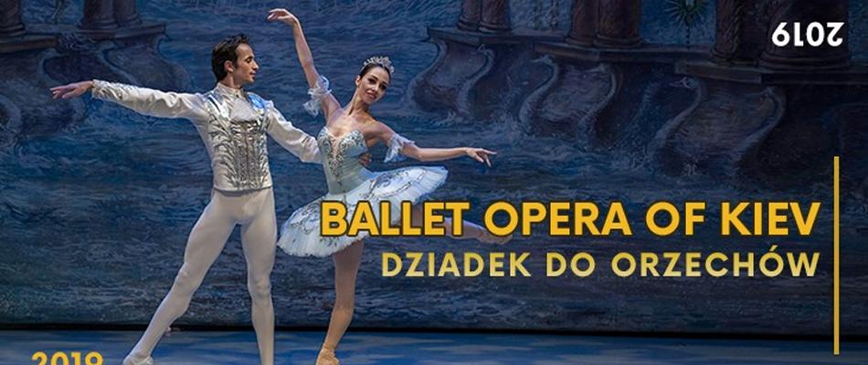 balet-dziadek-do-orzechow-muza-sosnowiec