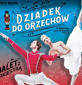 balet-dziadek-do-orzechow-pkz-dabrowa-gornicza-min