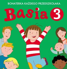 basia-3-kino-w-pkz-dabrowa-gornicza-min