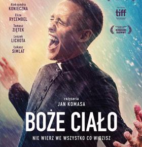 boze-cialo-premierowo-kino-helios-dabrowa-gornicza-min