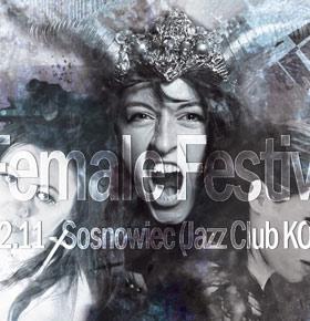 dark-female-festival-club-komin-sosnowiec-min