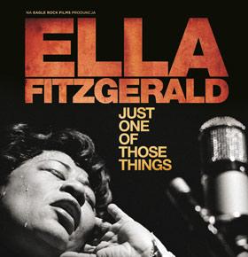 ella-fitzgerald-just-one-of-those-things-kino-w-pkz-dabrowa-gornicza-min