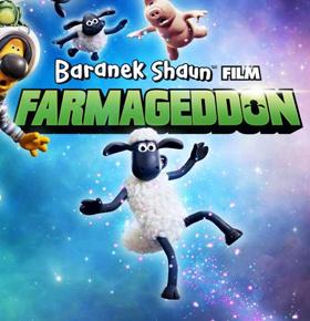 farmagedon-kino-helios-dabrowa-gornicza