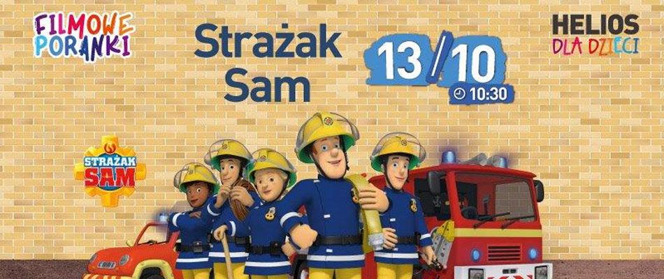 filmowe-poranki-strazak-sam-13-dabrowa-gornicza-promo