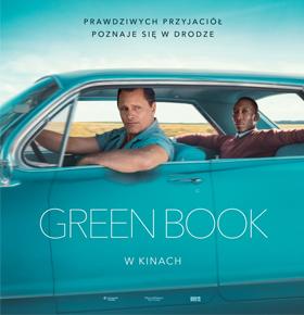 green-book-kino-w-pkz-dabrowa-gornicza-min