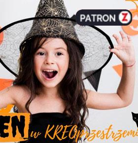 halloween-dla-dzieci-kreo-dabrowa-gornicza-min