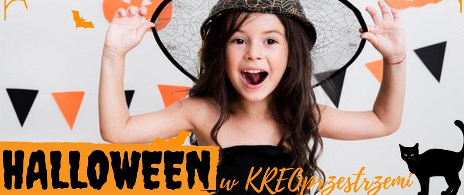 halloween-dla-dzieci-kreo-dabrowa-gornicza