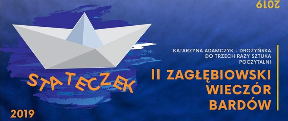 ii-zaglebiowski-wieczor-bardow-eck-sosnowiec