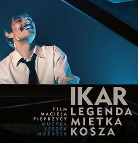 ikar-legenda-mietka-kosza-pkz-dabrowa-gornicza-min