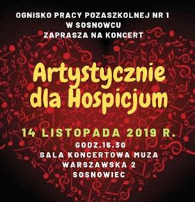 iv-koncert-charytatywny-artystycznie-dla-hospicjum-muza-sosnowiec-min